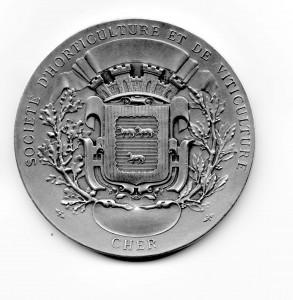 SHC médaille revers RIVET (1)